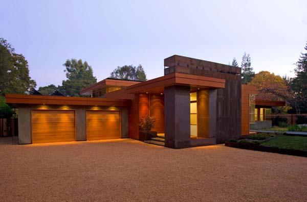 Wheeler Residence-02-1 Kind Design