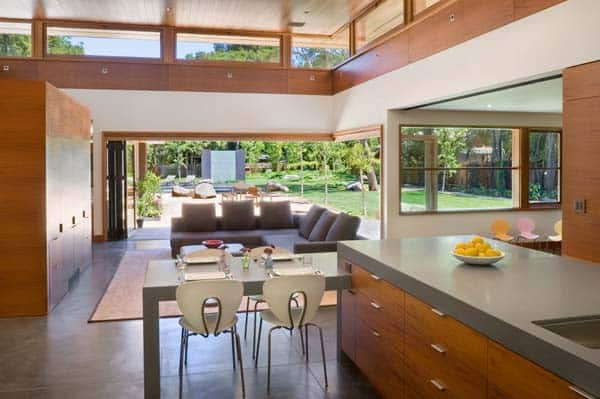Wheeler Residence-03-1 Kind Design