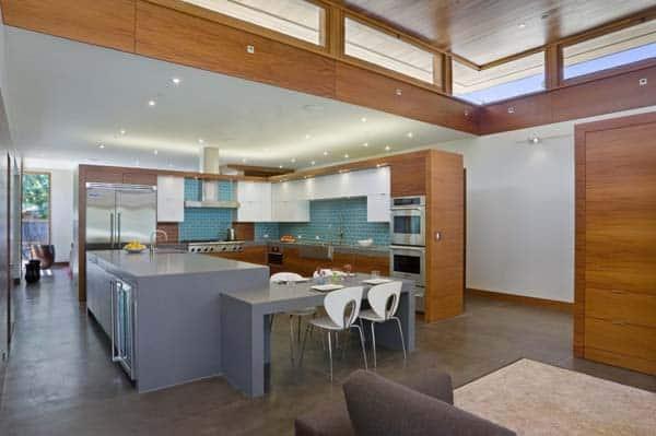 Wheeler Residence-04-1 Kind Design