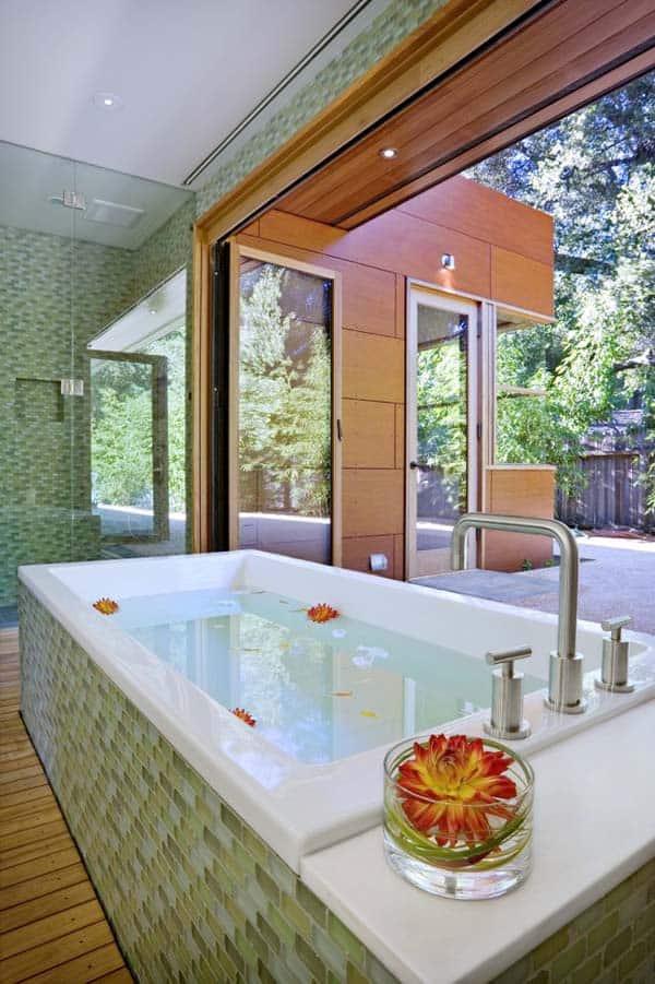 Wheeler Residence-05-1 Kind Design