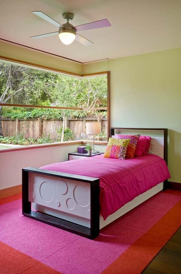 Wheeler Residence-06-1 Kind Design