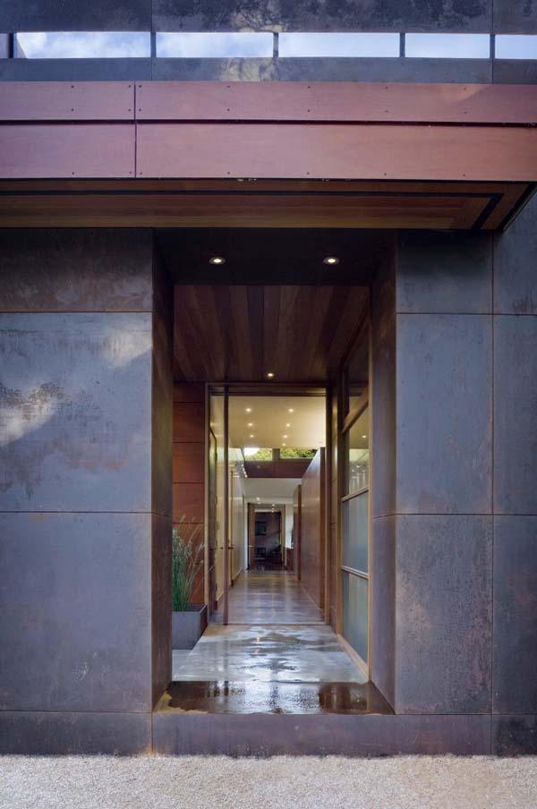 Wheeler Residence-07-1 Kind Design