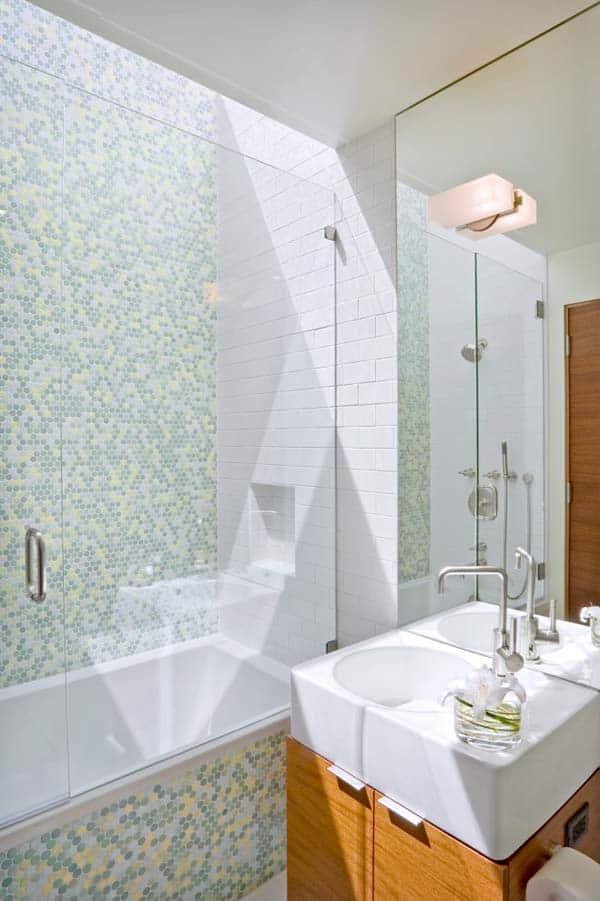 Wheeler Residence-09-1 Kind Design