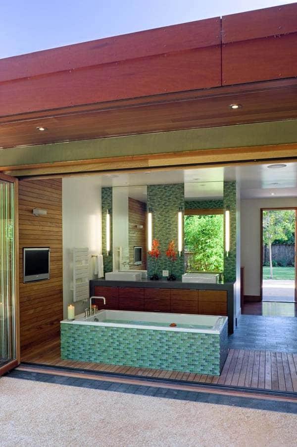 Wheeler Residence-10-1 Kind Design