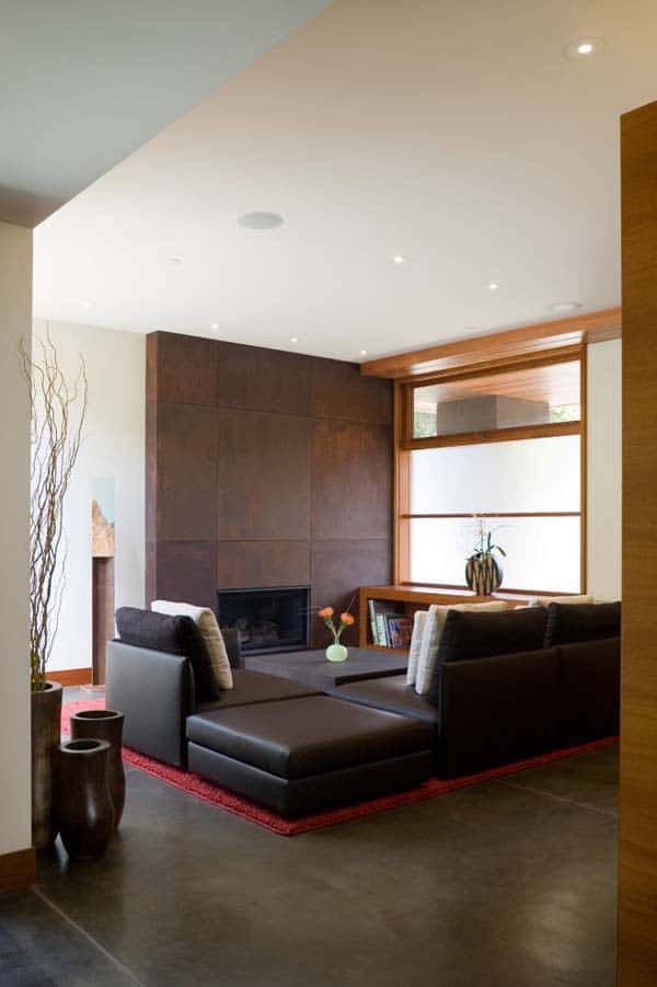 Wheeler Residence-11-1 Kind Design