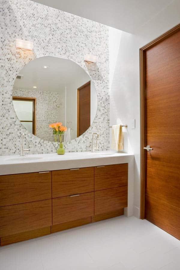 Wheeler Residence-12-1 Kind Design