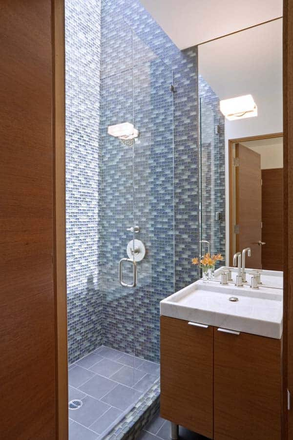 Wheeler Residence-13-1 Kind Design