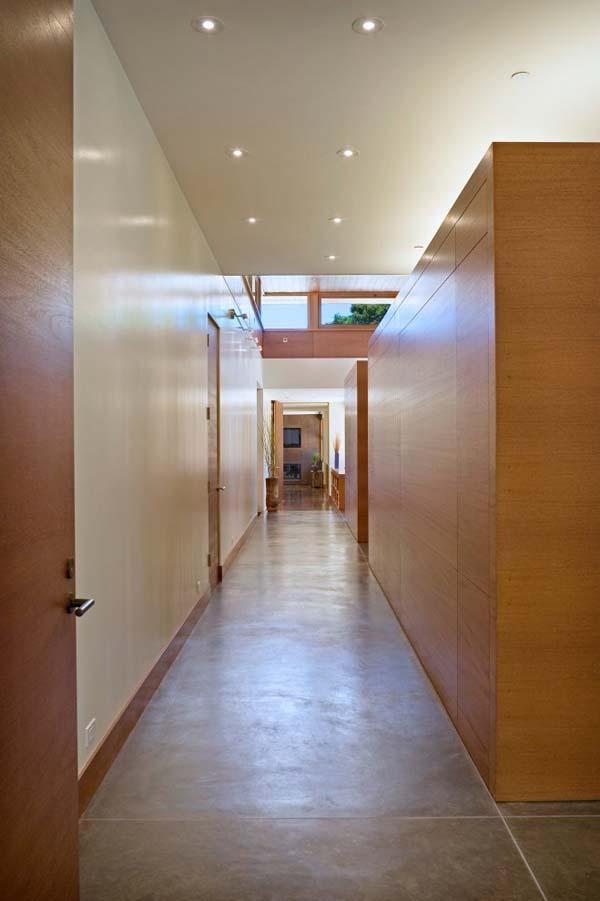 Wheeler Residence-14-1 Kind Design
