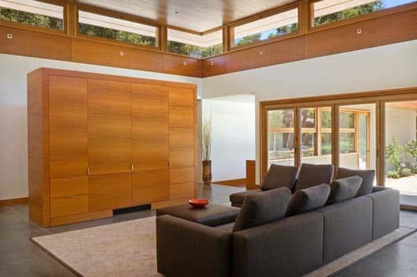 Wheeler Residence-15-1 Kind Design