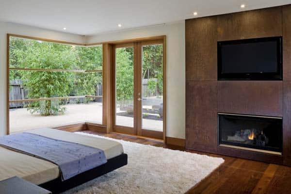 Wheeler Residence-16-1 Kind Design