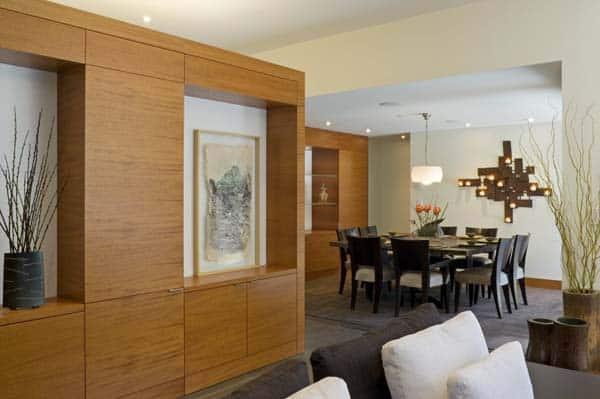 Wheeler Residence-17-1 Kind Design