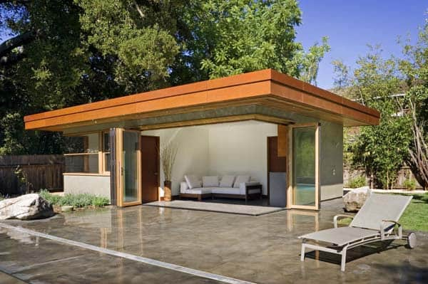 Wheeler Residence-18-1 Kind Design
