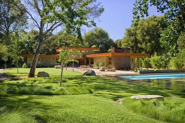 Wheeler Residence-19-1 Kind Design