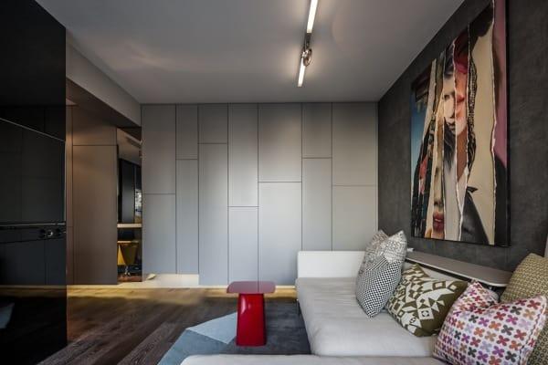 40 m2 Flat-02-1 Kind Design