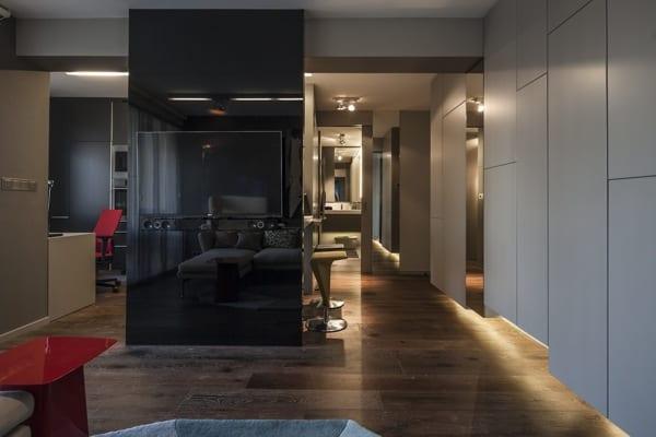 40 m2 Flat-04-1 Kind Design