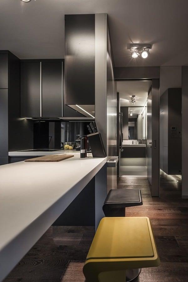 40 m2 Flat-06-1 Kind Design