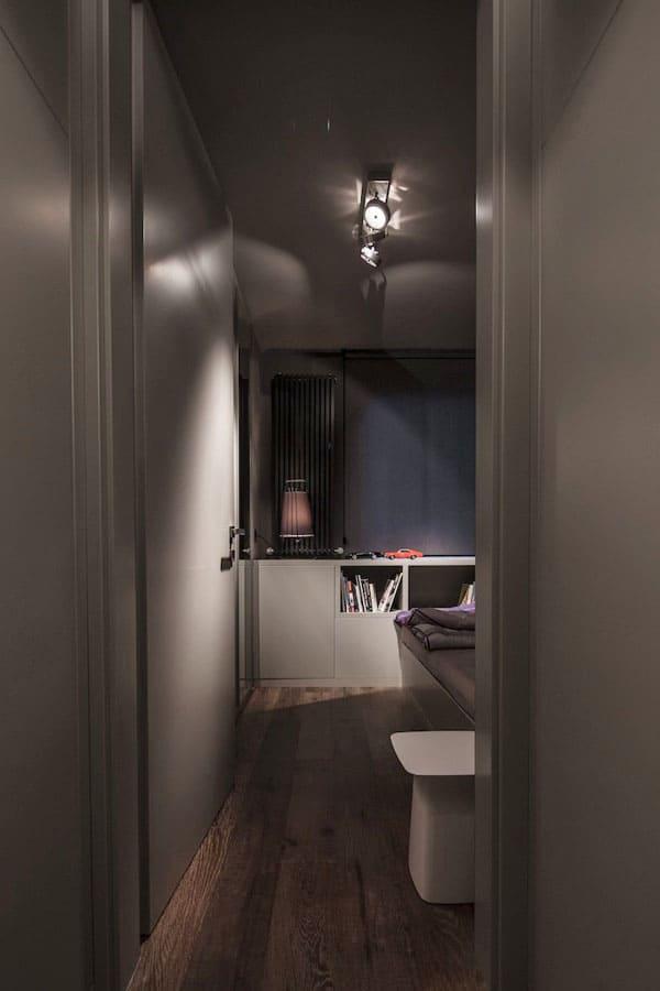 40 m2 Flat-15-1 Kind Design