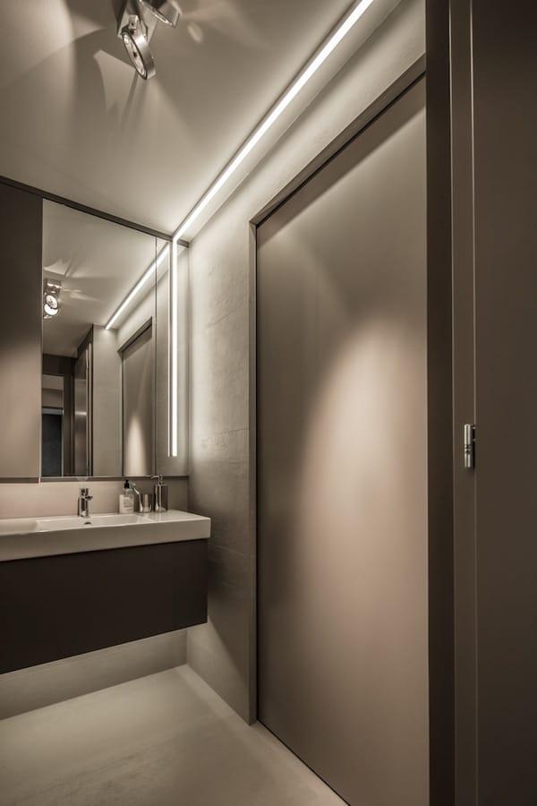 40 m2 Flat-16-1 Kind Design