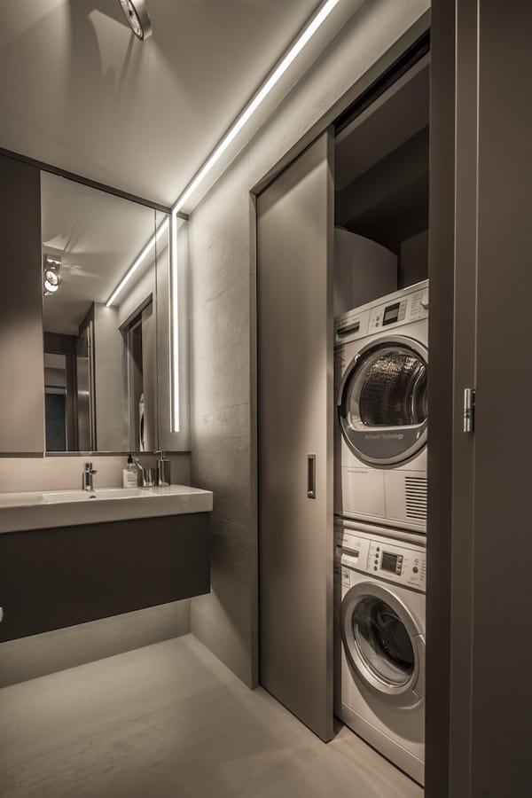 40 m2 Flat-17-1 Kind Design