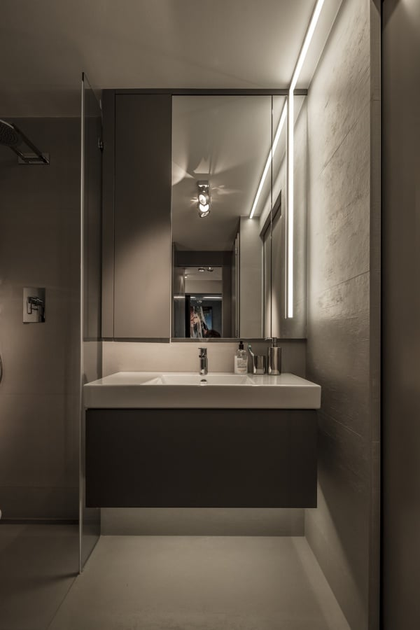 40 m2 Flat-18-1 Kind Design