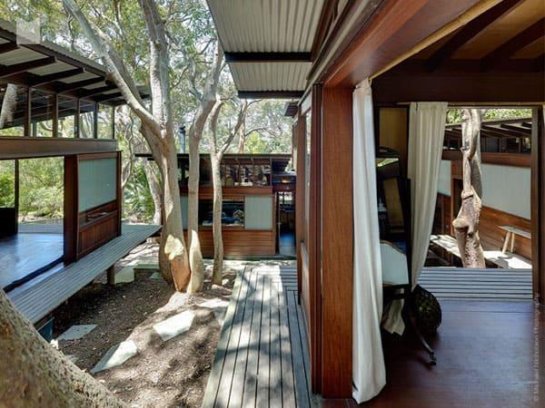 Angophora House-04-1 Kind Design