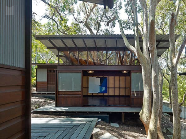 Angophora House-05-1 Kind Design