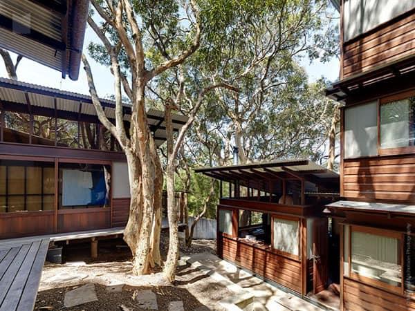 Angophora House-08-1 Kind Design