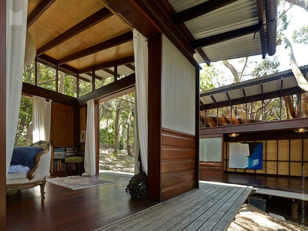 Angophora House-09-1 Kind Design