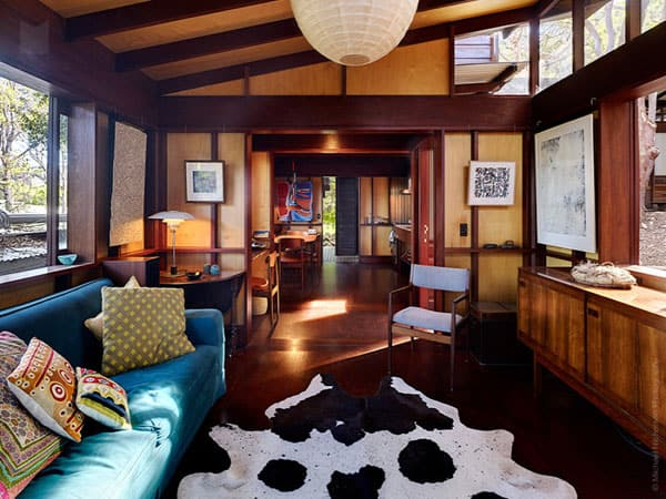 Angophora House-11-1 Kind Design