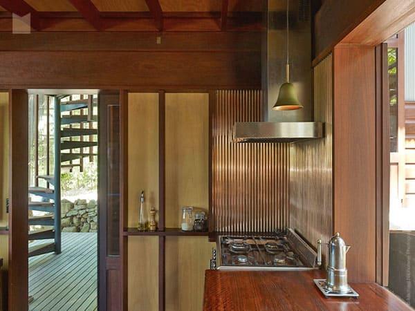 Angophora House-14-1 Kind Design