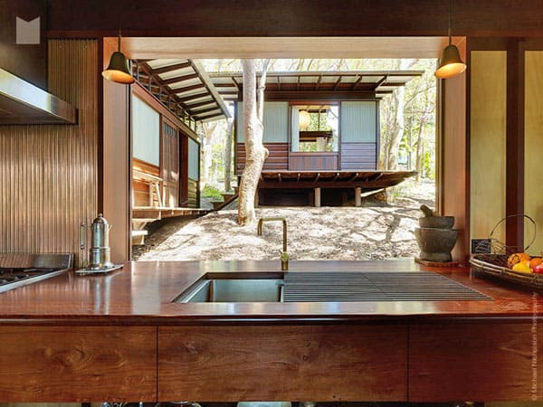 Angophora House-15-1 Kind Design