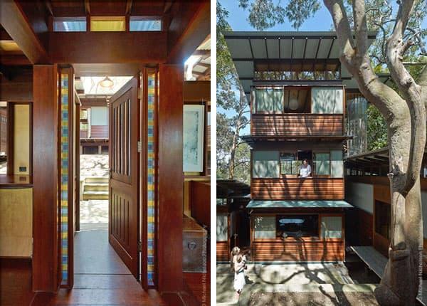 Angophora House-16-1 Kind Design