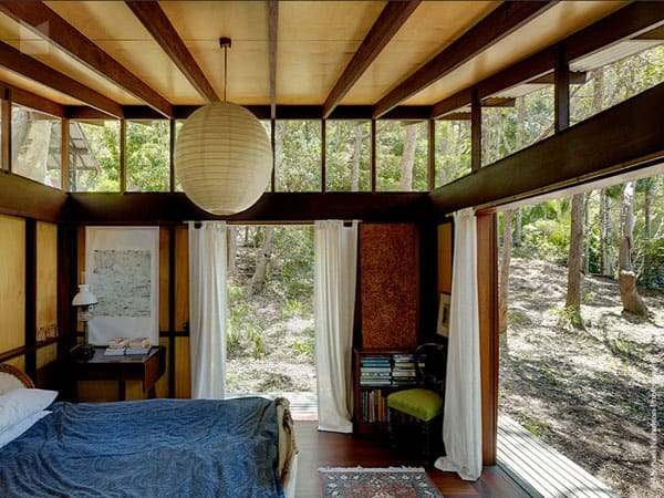 Angophora House-17-1 Kind Design