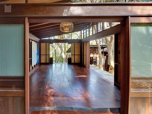 Angophora House-18-1 Kind Design