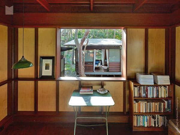 Angophora House-19-1 Kind Design