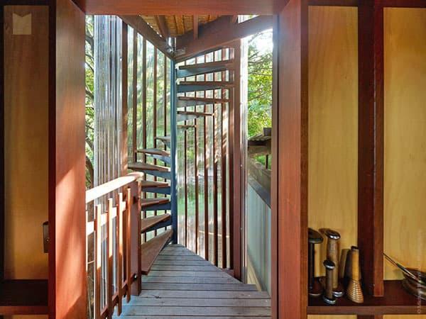 Angophora House-20-1 Kind Design