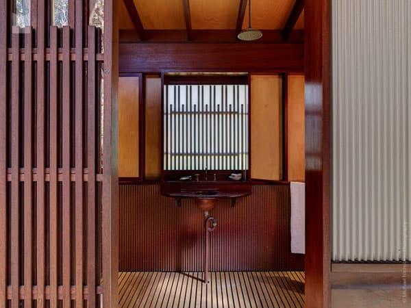 Angophora House-21-1 Kind Design