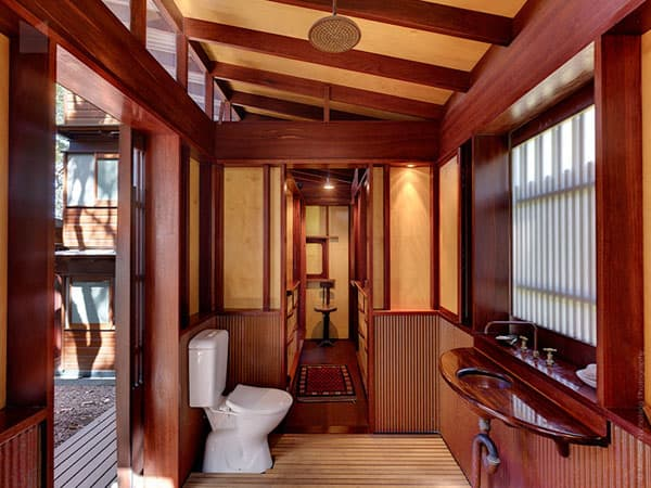 Angophora House-22-1 Kind Design