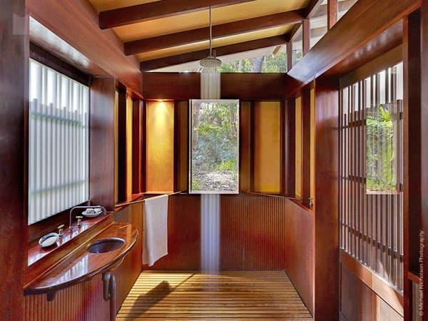 Angophora House-23-1 Kind Design