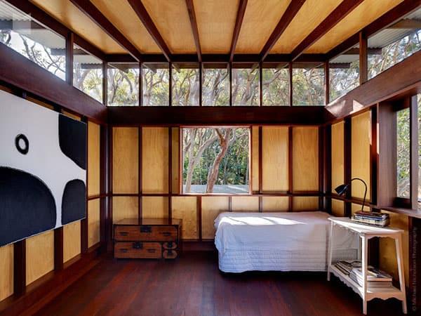 Angophora House-24-1 Kind Design
