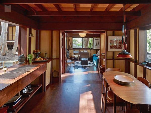 Angophora House-26-1 Kind Design