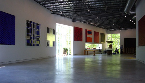Art Barn-09-1 Kind Design