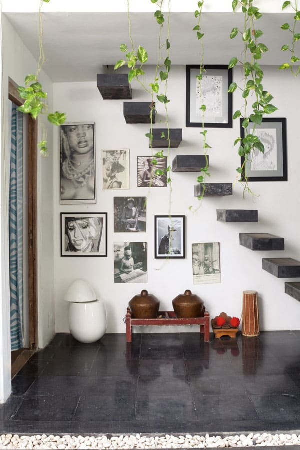 Bali House-03-1 Kindesign