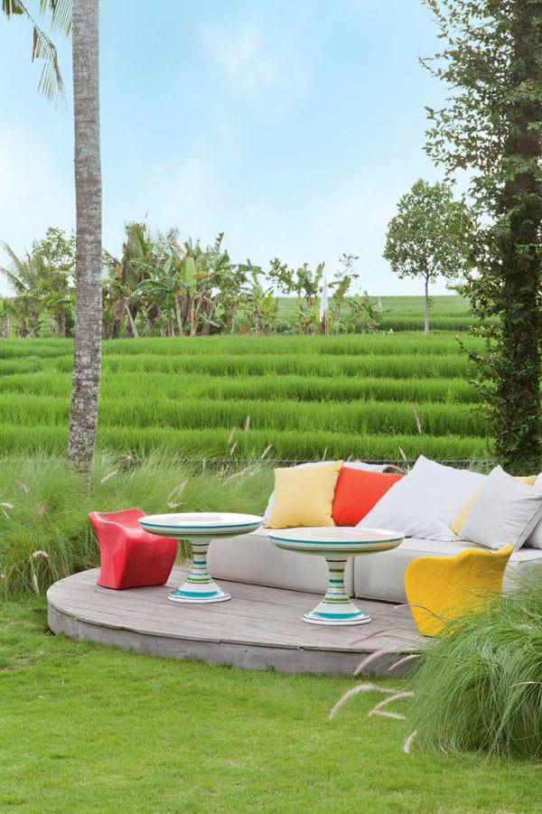Bali House-04-1 Kindesign
