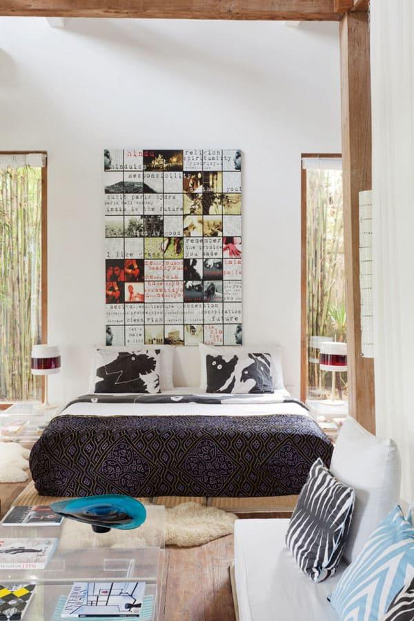 Bali House-05-1 Kindesign