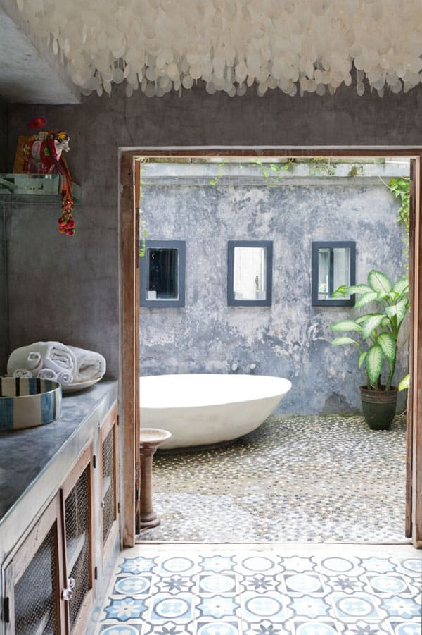 Bali House-06-1 Kindesign
