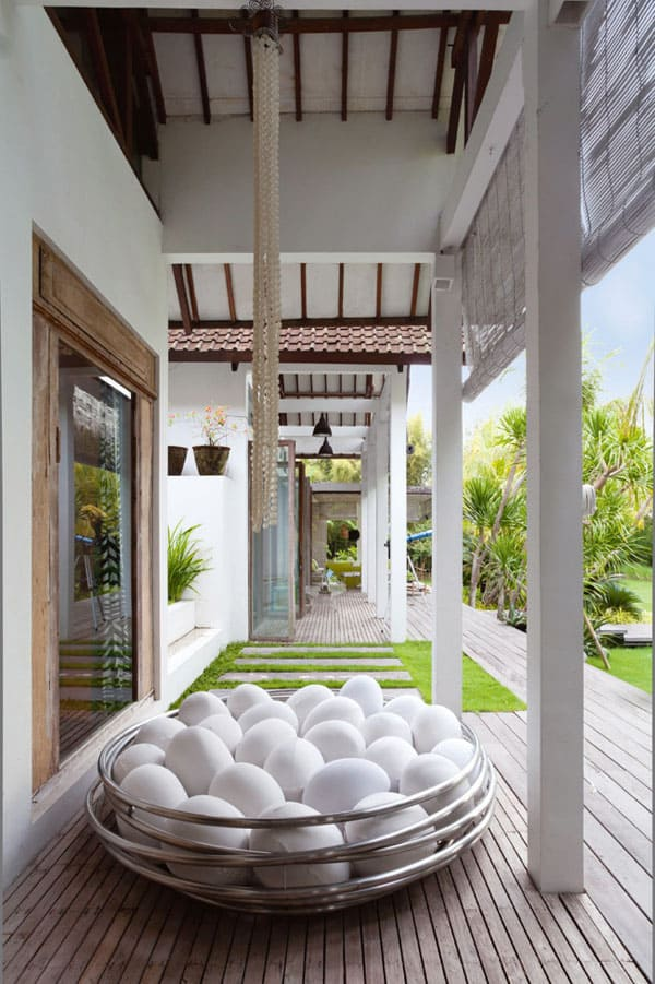 Bali House-08-1 Kindesign