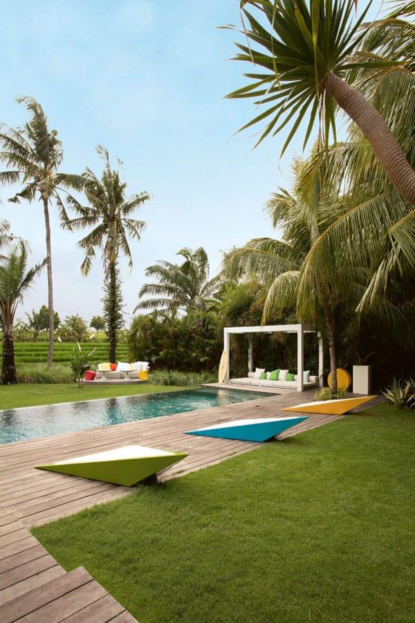 Bali House-09-1 Kindesign