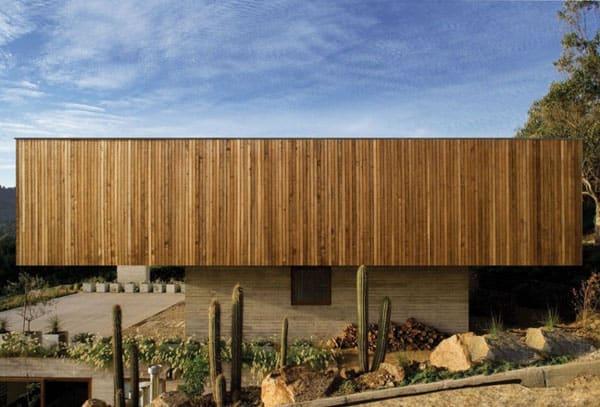 Casa el Pangue-06-1 Kind Design