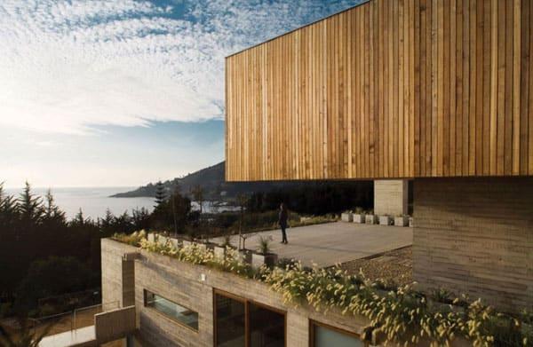 Casa el Pangue-07-1 Kind Design